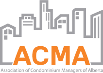 Accredited Condominium Managers of Alberta